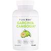 PureXen, Garcinia Gambogia+, 60 Caplets