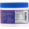 Xlear, Spry, Mentas explosión de frutos del busque, sin azúcar, 240 unidades, (144 g)