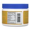 Xlear, Spry,護齒薄荷糖含木糖醇,檸檬味,240 粒,(144 g)