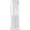 Xlear, Max, Natural Saline Nasal Spray with Xylitol, Maximum Relief, 1.5 fl oz (45 ml)