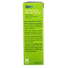 Xlear, Spry, увлажняющий спрей для полости рта, 2шт., 134мл (4,5жидк. унции)