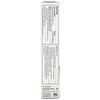 Xlear, Spry Toothpaste, Anti-Cavity with Fluoride, Spearmint, 5 oz (141 g)