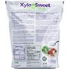 Xlear, XyloSweet, Edulcorante de Origen Vegetal, 5 lbs (2.27 kg)