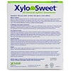 Xlear, Xylo-Sweet, 100 Packets, 4 g Each