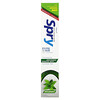 Xlear, Natural Spry Toothpaste, Anti-Plaque Sensitive Teeth, Fluoride Free, Spearmint, 5 oz (141 g)