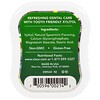Xlear, Spry Gems, Mints, Spearmint , 40 Count, 25 g