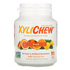 Xylichew, Fruit, 60 Pieces, 2.75 oz (78 g)