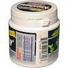 Xylichew Gum, Sugar Free Chewing Gum, Licorice, 100 Pieces (Discontinued Item)