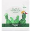 Yadah, Cactus Toner Pads, 20 Pads