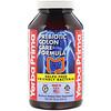 Yerba Prima, Prebiotic Colon Care Formula, 12 oz (340 g)