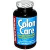 Yerba Prima, Colon Care, 625 mg, 180 Capsules