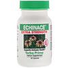Echinace Extra Strength, 30 Capsules