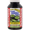 Yerba Prima, Organic Moringa Powder, 10 oz (284 g)