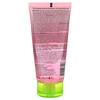 Yes To, Super Fresh Jelly Beauty Mask, Watermelon, 3 fl oz (89 ml)