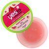 Yes To, Super Fresh Gel Moisturizer, Watermelon, 1.7 fl oz (50 ml)