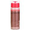 Yes To, Glow-Boosting Daily Exfoliating Tonic, Grapefruit, 4 fl oz (118 ml)
