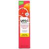 Yes To, Grapefruit, Brightening Treatment Serum, 0.95 fl oz (28 ml)