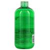 Yes To, Calming Toner, Cucumbers, 12 fl oz (355 ml)