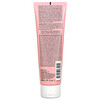 Yes To, Daily Gel Cleanser, Watermelon,  4 fl oz (118 ml)