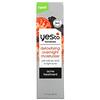 Yes To, Detoxifying Overnight Moisturizer, Acne Treatment, Tomatoes, 1.7 fl oz (50 ml)
