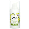 Yes To, Avocado, Daily Eye Cream, Fragrance-Free, 0.5 fl oz (15 ml)