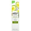 Yes To, Hyaluronic Acid Serum, Avocado, Fragrance Free, 0.95 fl oz (28 ml)