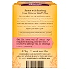 Yogi Tea, Skin DeTox, Soothing Rose Hibiscus, 16 Tea Bags, 1.12 oz (32 g)