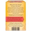 Yogi Tea, Classic India Spice, Caffeine Free, 16 Tea Bags, 1.27 oz (36 g)