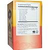 Yogi Tea, Mayan Cocoa Spice, 16 Tea Bags, 1.27 oz (36 g) (Discontinued Item)
