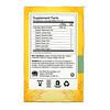 Yogi Tea, Egyptian Licorice Mint, Caffeine Free, 16 Tea Bags, 1.12 oz (32 g)