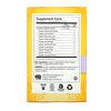 Yogi Tea, Calming, Caffeine Free, 16 Tea Bags, 1.02 oz (29 g)