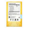 Yogi Tea, Stomach Ease, 16 Tea Bags, 1.02 oz (29 g)