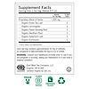 Yogi Tea, Organic, Green Tea Energy, 16 Tea Bags, .92 oz (26 g) (Discontinued Item)