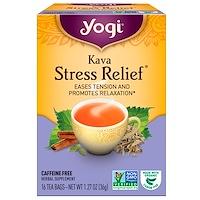 Now Foods, Kava Kava Extract, 2 fl oz (60 ml) - iHerb com