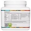 Youtheory, Collagen Protein Shake, Vanilla, 24 oz (680 g)
