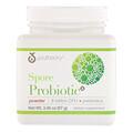 Youtheory, Spore Probiotic Powder, 6 Billion CFU, 3.45 oz (97 g)