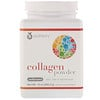 Youtheory, Collagen Powder, Unflavored, 10 oz (283.5 g)