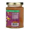 Y.S. Eco Bee Farms, عسل مانوكا الخام، نشط +15، 12 أونصة (340 غرام)