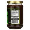 Y.S. Eco Bee Farms, Buckwheat Pure Raw Honey, 13.5 oz (383 g)
