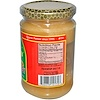 Y.S. Eco Bee Farms, Poma, Raw Honey, 13 oz (369 g) (Discontinued Item)