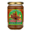 Y.S. Eco Bee Farms, Raw Cinna Honey, 13.5 oz (383 g)