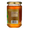 Y.S. Eco Bee Farms, Raw Tupelo Honey, 13.5 oz (38 g)