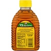Y.S. Eco Bee Farms, Pure Premium Clover Honey, 16 oz (454 g)