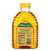 Y.S. Eco Bee Farms, عسل بريميوم البرسيم النقي، 32 أونصة (2 باوند) 907 غرام
