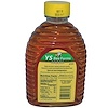 Y.S. Eco Bee Farms, Pure Premium Clover Honey, 32 oz (2 lb) 907 g