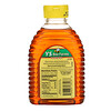 Y.S. Eco Bee Farms, Pure Premium Wildflower Honey, 16 oz (454 g)