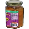 Y.S. Eco Bee Farms, Raw Manuka Honey, Active 12+, 12 oz (340 g) (Discontinued Item)