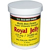 Y.S. Eco Bee Farms, Royal Jelly, 11.5 oz (326 g)