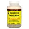 Y.S. Eco Bee Farms, Bee Pollen Granules, Whole, 10.0 oz (283 g)