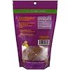 Y.S. Eco Bee Farms, Manuka Honey & Propolis Lozenges, 20 Lozenges, 3.2 oz (92 g)